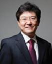 Dr. Jinwon Park