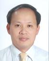 Dr. Nguyen Van Tai