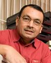 Dr. Sunil Hera