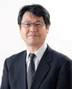 Dr. Toshiaki YOSHIOKA